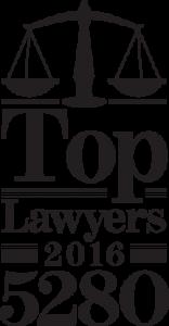 5280_TopLawyers-logo-2016