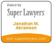 Super_Lawyer_-_JMA