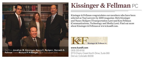 KissingerAndFellman_JANLP15_5280_ad-page-001